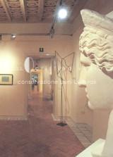 Museo Goethe - Roma