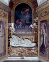 Gian Lorenzo Bernini - Rome