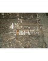 Progetto Tempio di Khonsu - Luxor - Egitto