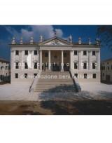 Villa Spineda Loredan project - Montebelluna