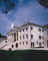 Villa Spineda Loredan - Montebelluna